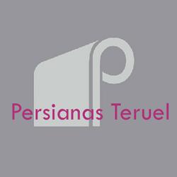 Persianas Teruel | Carpintería de aluminio | Decoración