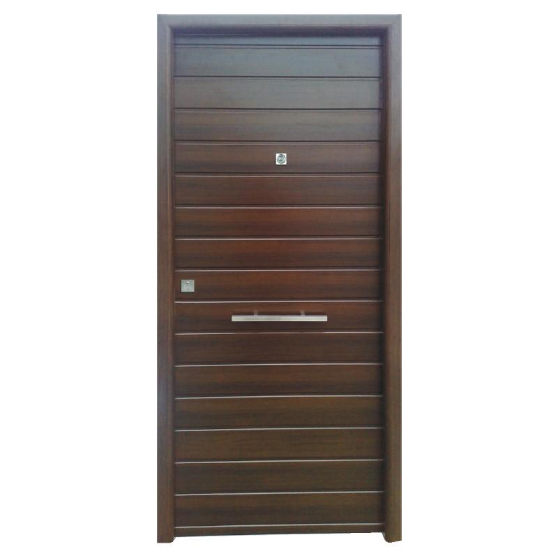 Catalogo puertas aluminio exterior fotos presupuesto for Puertas de exterior