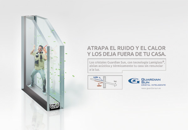 guardian-sun-seguridad-vidrio-inteligente